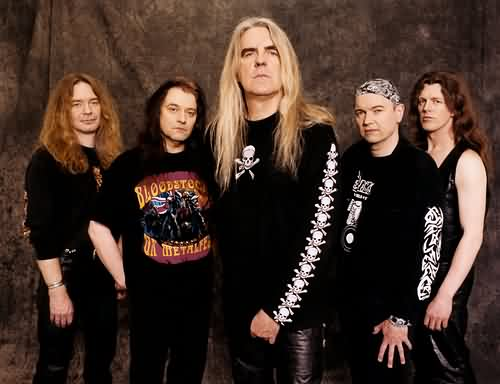 http://www.holymetal.com/interviste/pics/saxon_01.jpg