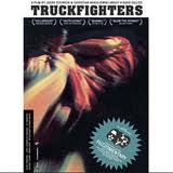 Truckfighters - Fuzzomentary